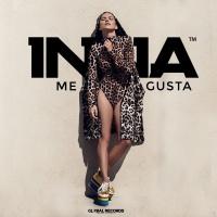 Me Gusta (DJ Polique Remix)