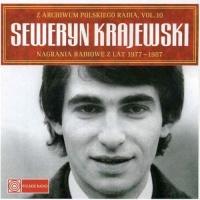 Nagrania Radiowe Z Lat 1977 - 1987 (CD 1)