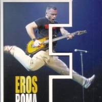 Un' Emozione Per Sempre(Live Concert)