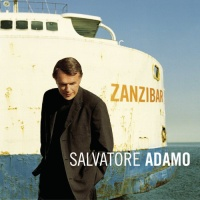 Salvatore Adamo - Zanzibar