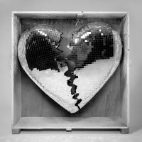 Mark Ronson feat. Camila Cabello - Find U Again