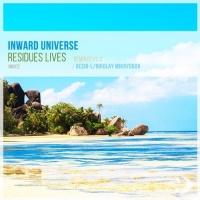 Residues Lives (Desib-L Remix)