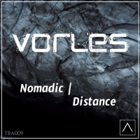 Nomadic (Original Mix)