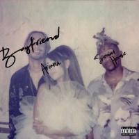 Boyfriend - Single