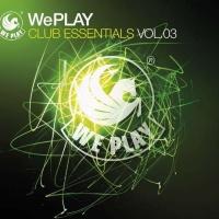 WePlay Club Essentials Vol.03