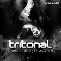 Piercing The Quiet (Extended Mixes)