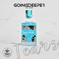 Going Deeper - Tears