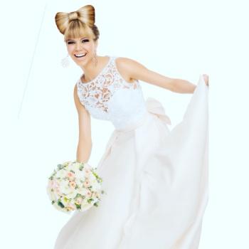 Алла Михеева выйдет замуж только на маленьком острове