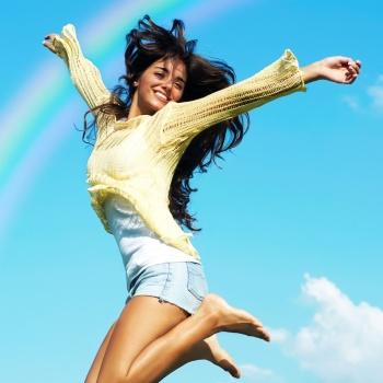 Топ-6 вещей которые мешают быть счастливым