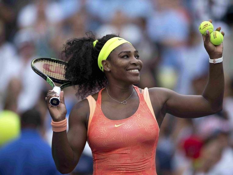 Родственники теннисистки Серены Уильямс рассказали о поле будущего ребенка