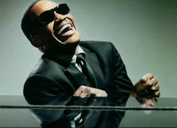 Песня Стиви Уандера станет главной на ЧМ-2014