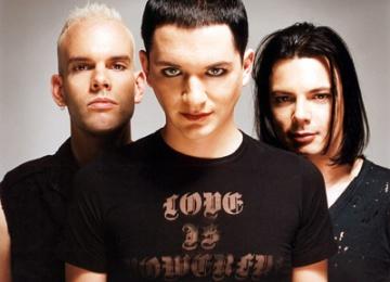 Placebo отправится с концертами по России