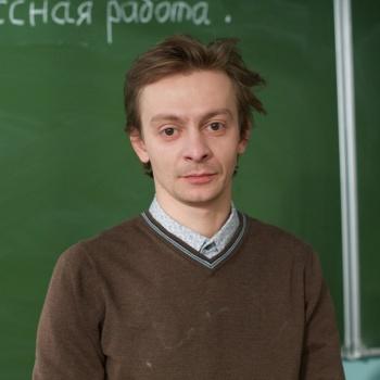 """Звезда сериала """"Физрук"""" показал дизайнерский ремонт своей квартиры"""