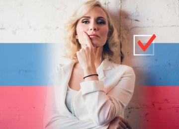 Ссора года: Катя Гордон обвинила Ксению Собчак в плагиате