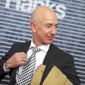 Назван самый богатый человек в истории