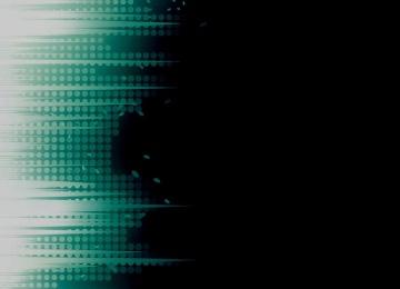 Мини-фестиваль электронной музыки и звукового искусства