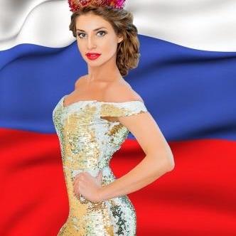 Телеведущий Александр Гордон пообещал лично отобрать женихов для фотомодели Натали Соболевой