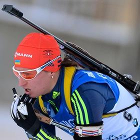 Украинская спортсменка назвала олимпийскую трассу бессмысленной