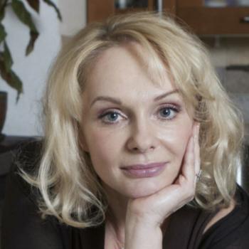 Актриса Ирина Цывина срочно госпитализирована
