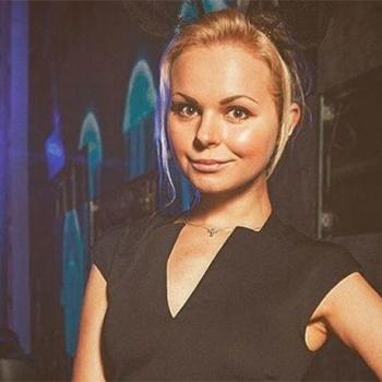 Экс-солистка группы «Ленинград» предложила отдохнуть с ней за деньги