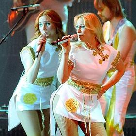 Группа ABBA воссоединилась и в скором времени выпустит новую песню