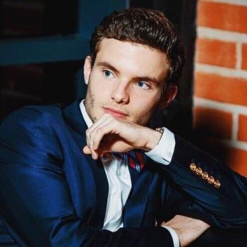 В Москве скончался 18-летний известный саксофонист