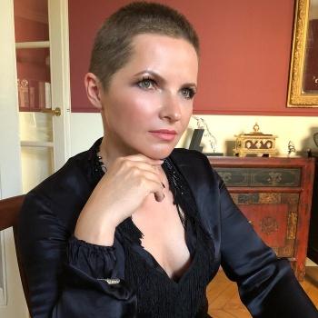 Экс-супругу Дмитрия Пескова подозревают в страшной болезни
