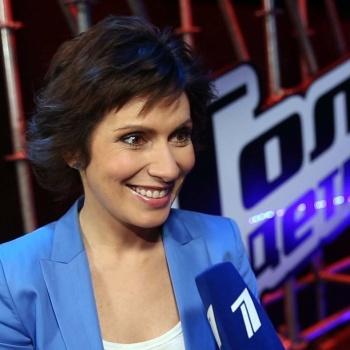 Светлана Зейналова стала мамой во второй раз
