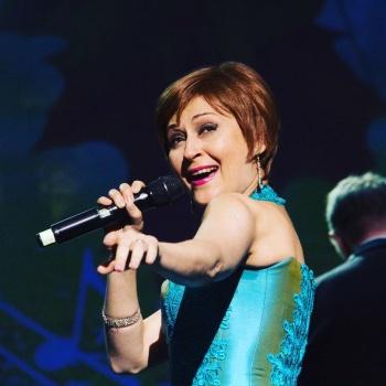 Заслуженная артистка России умерла от рака в 46 лет