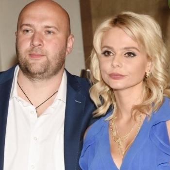 Муж певицы Ксении Новиковой вернулся к бывшей жене