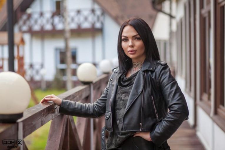 В Москве умерла 20-летняя экс-участница «Дома-2»