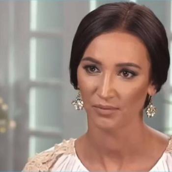 В Сети появился тизер шоу «Замуж за Бузову»