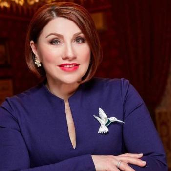 Роза Сябитова спровоцировала очередной скандал