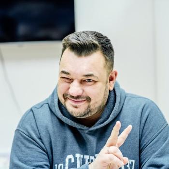 Сергей Жуков записал видеообращение к поклонникам и рассказал своем самочувствии