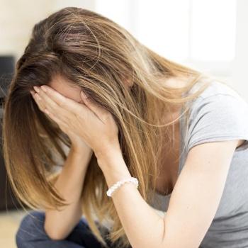 5 мифов о депрессии, которым мы привыкли верить