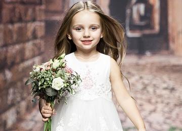 Поклонники восхищаются дочерью Татьяны Навки