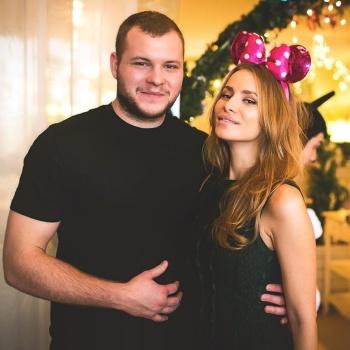 СМИ: Сын Федора Бондарчука разводится