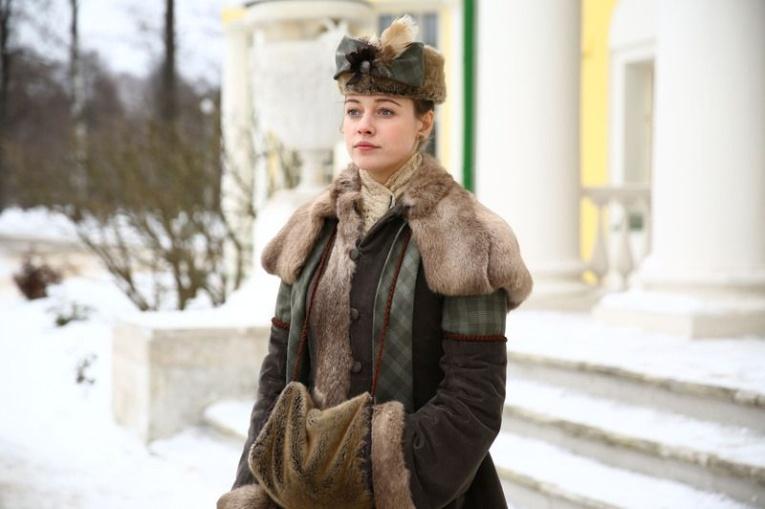 Компания Amazon Prime купила права на показ российских фильмов и сериалов