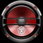 Sezin FM - Retro Hits