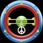VPIN - records