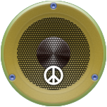 Радио-Лето