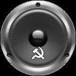 Свинское радио)))