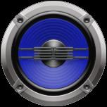 radio PILOT
