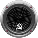 Rock And Dance на 101.ru