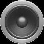 Soundtrack fm