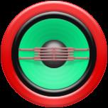 ГРАММОФОН FM