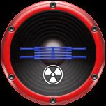 HARDSTYLE / HARDCORE  FM radio