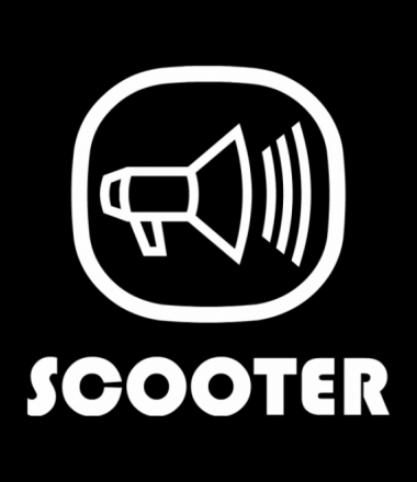 SCOOTER TOP-100