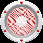 CARAVAN CLASSIC ROCK RADIO