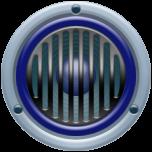 Персональное (trance) радио